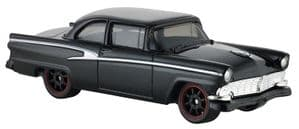 Fast & Furious 1:55th Die-Cast Vehicle Ford Victoria 1956 - FCF39