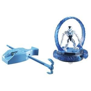 Max Steel Turbo Battlers - Ultra Blaster
