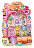 Monster Beads Pack of 12 - Pack A