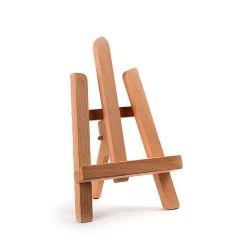 "Easel Essex 270mm 11"" - Beech Wood"