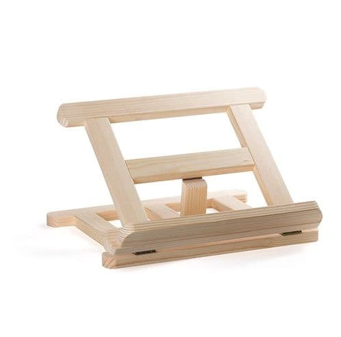 Easel Yorkshire 210mm - Pine Wood
