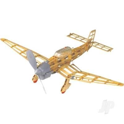 Guillow Model Kits Stuka