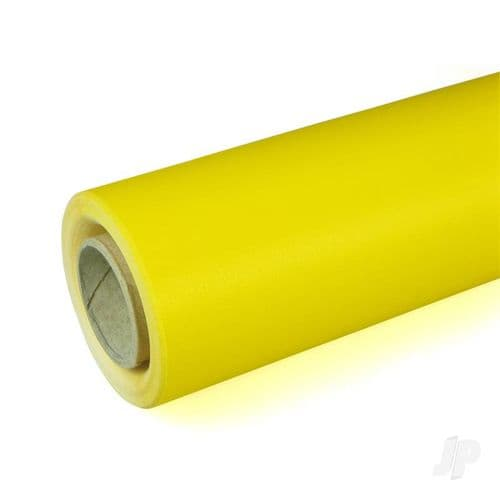 Oratex Cub Yellow 1-10 Metres ORA10-030-010