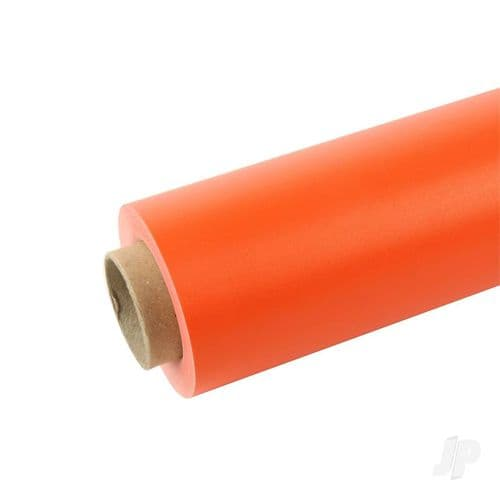 Oratex Orange 1-10 Metres ORA10-060-010