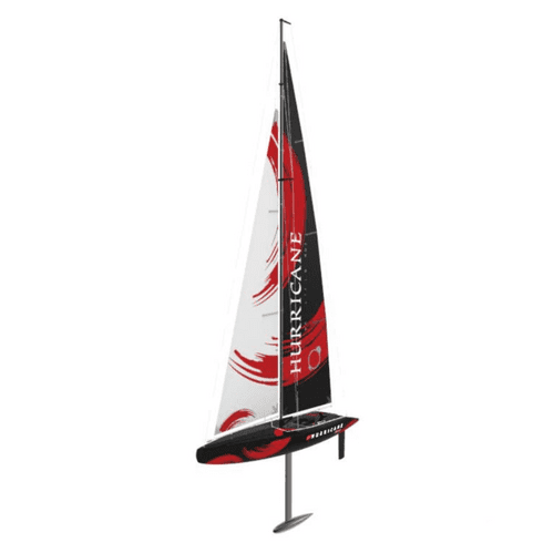 Volantex Hurricane 1m Sailboat RTR