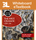 OCR GCSE History SHP: The First Crusade c1070-1100 7 [L] Whiteboard ...[1 year subscription]