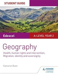 Student Guide 5: Health, human rights and intervention