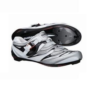 Chaussures route SH-R133 SHIMANO