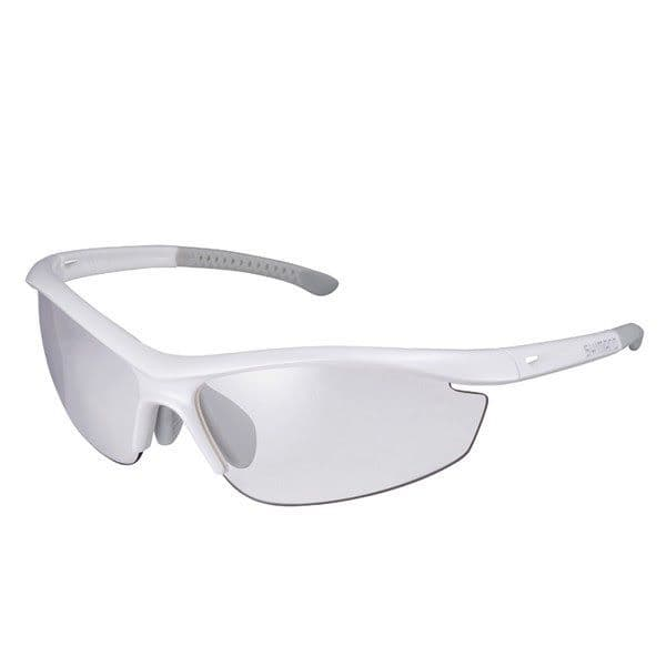 LUNETTES S20R SHIMANO