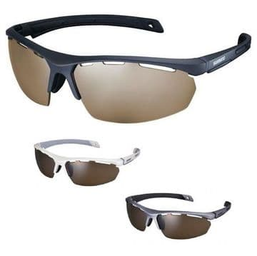 LUNETTES S40X SHIMANO