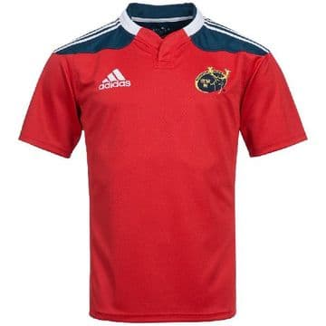 Maillot de Rugby MUNSTER ADIDAS