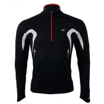 Maillot FLY THERMAL  PEARL IZUMI