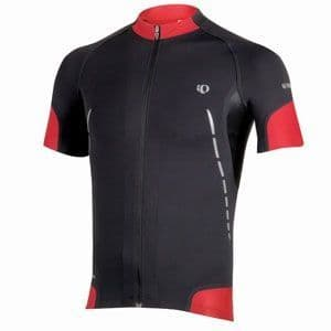 Maillot manches courtes PRO LEADER PEARL IZUMI