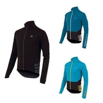 Maillot manches longues ML ELITE THERMAL PEARL IZUMI