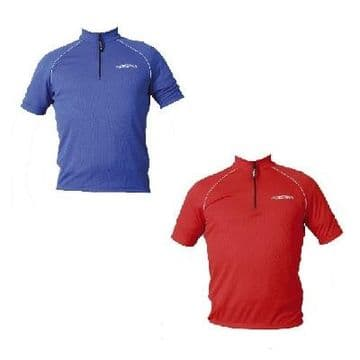 Maillot manches longues SPRINT SPECTRA