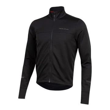 Maillot QUEST THERMAL  noir PEAR LIZUMI