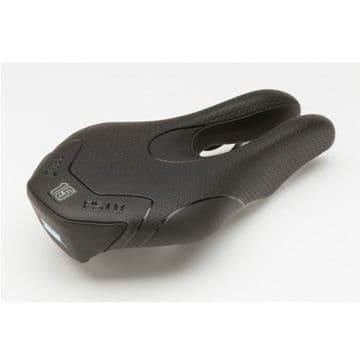 Selle PS 1.0  ISM