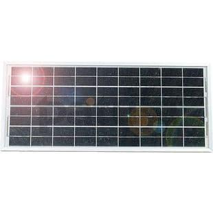 Module solaire 15 W
