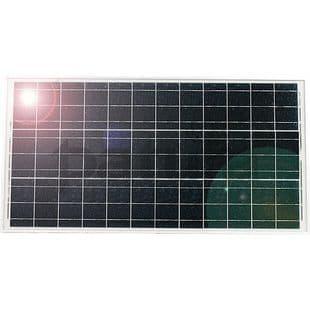 Module solaire 60 W