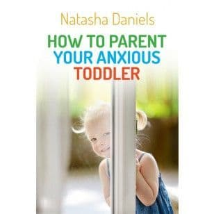 Baby & Toddler Books & Resources