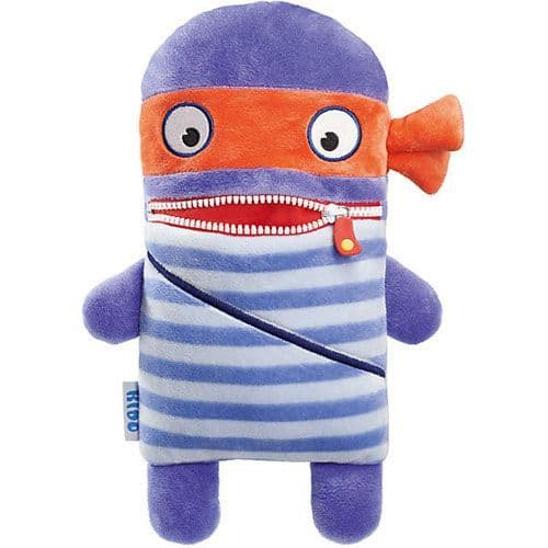 Kido' Plush - Large Worry Eater