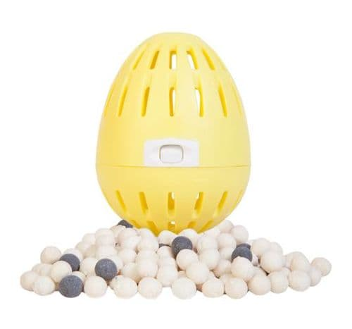Laundry Egg REFILLs by Ecoegg from
