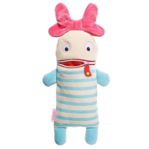 Lilli' Plush - Large Worry Eater