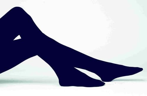 NAVY Comfort Toe Tights  - RRP from £6.72, our price from...