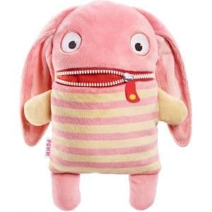 Pomm' Plush - Large Worry Eater