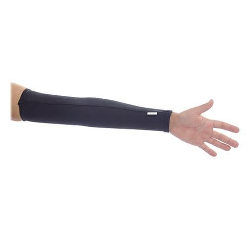 SPIO Compression Arm Orthosis - Deep Compression from Sensory Smart Store