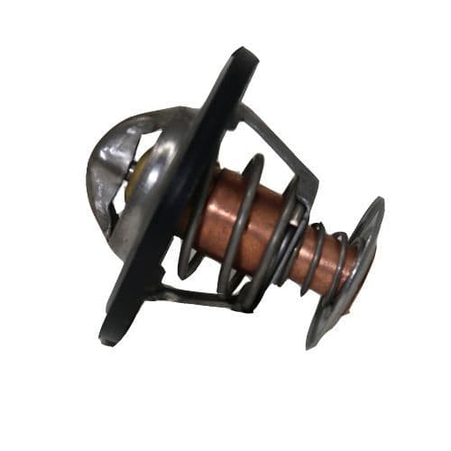 4WD Cosworth 82 Degree Thermostat