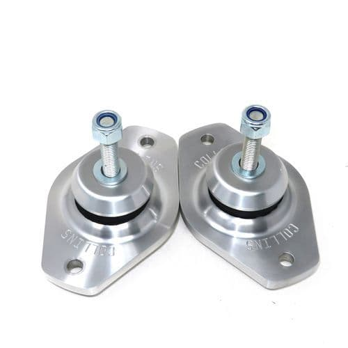 4wd Cosworth Uprated Alloy Engine Mounts