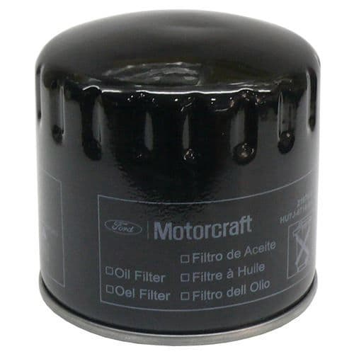 4x4 Cosworth Oil Filter (Genuine Motorcraft)