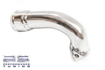 AIRTEC Motorsport Front Turbo Hard Pipe for Fiesta 1.0 EcoBoost