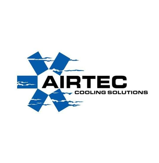 AIRTEC Products