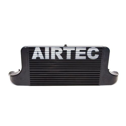 AIRTEC Stage 3 Intercooler Upgrade for Fiesta ST180 / ST200 EcoBoost