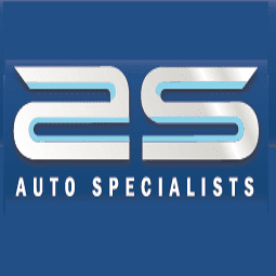 Auto Specialists All Products