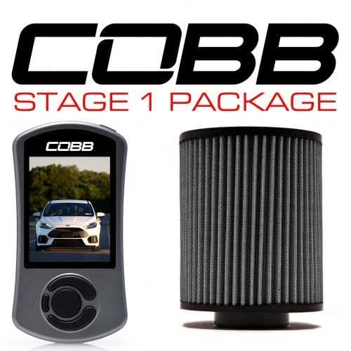 COBB Power Packages