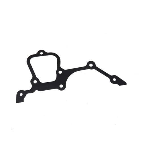Cometic Style Front Cover Gasket YB