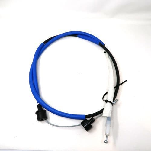 Cosworth 4WD Clutch Cable