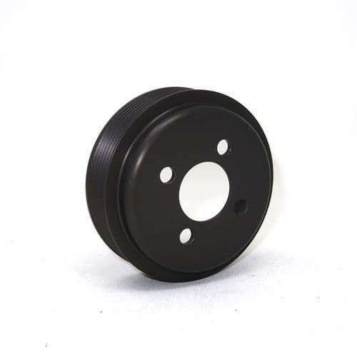 Cosworth Late 4x4 Water Pump Pulley