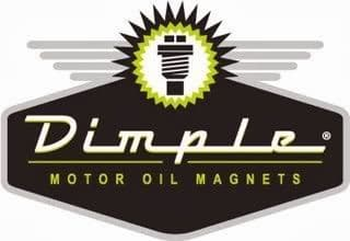 Dimple Magnetic Drain Plugs ® Clearance