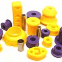 Engine/Suspension Bushes and Mounts