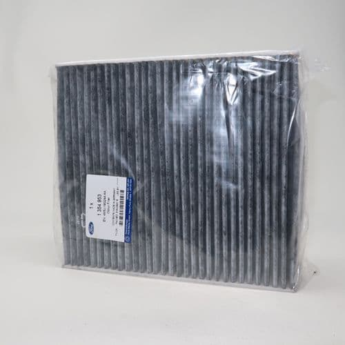 Genuine ford Focus Cabin Pollen Filter
