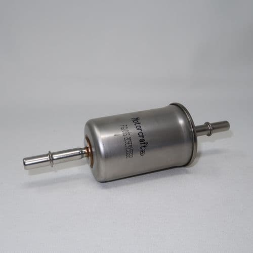 Genuine ford fuel filter