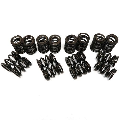 Newman Cams Cosworth YB Double Valve Springs