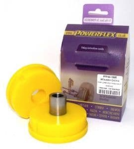 Powerflex Front Lower Front Engine Mount (Road Use)