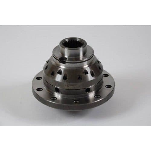 Quaife F28 4X4 Front ATB differential