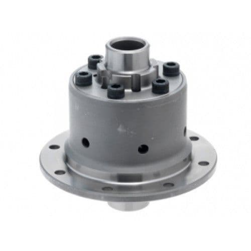 Quaife Ford Explorer 4X4 (Front) ATB differential