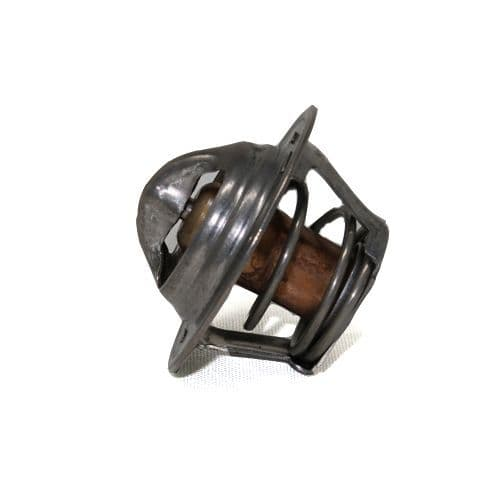 RS Turbo 82 Degree Thermostat